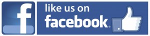 Like us on facebook TurnendeVereineMuellheimTG